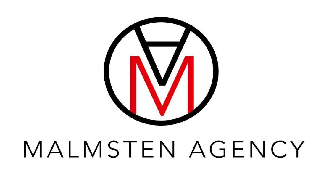 MalmstenAgency_logo-header.png