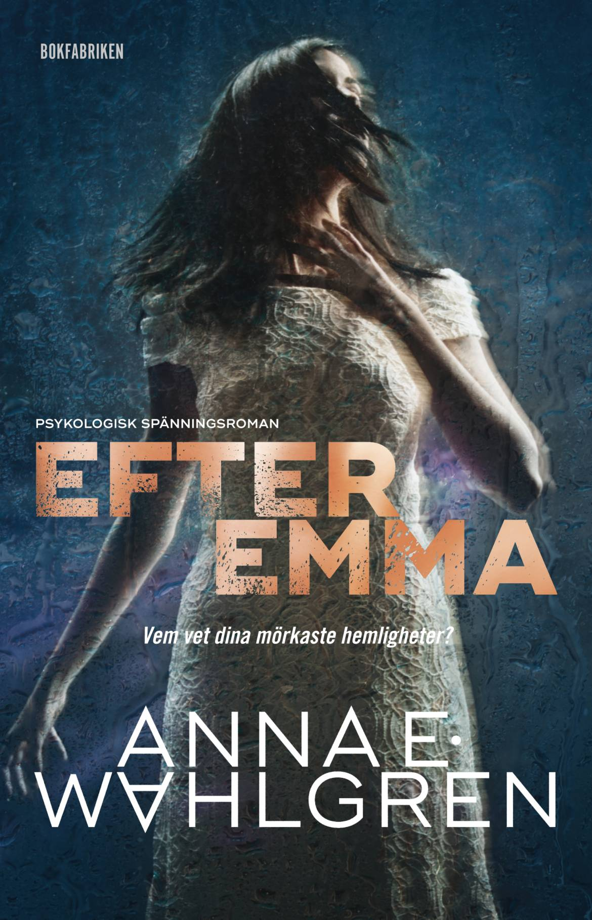 Wahlgren-Efter-Emma-9789176295823.jpg