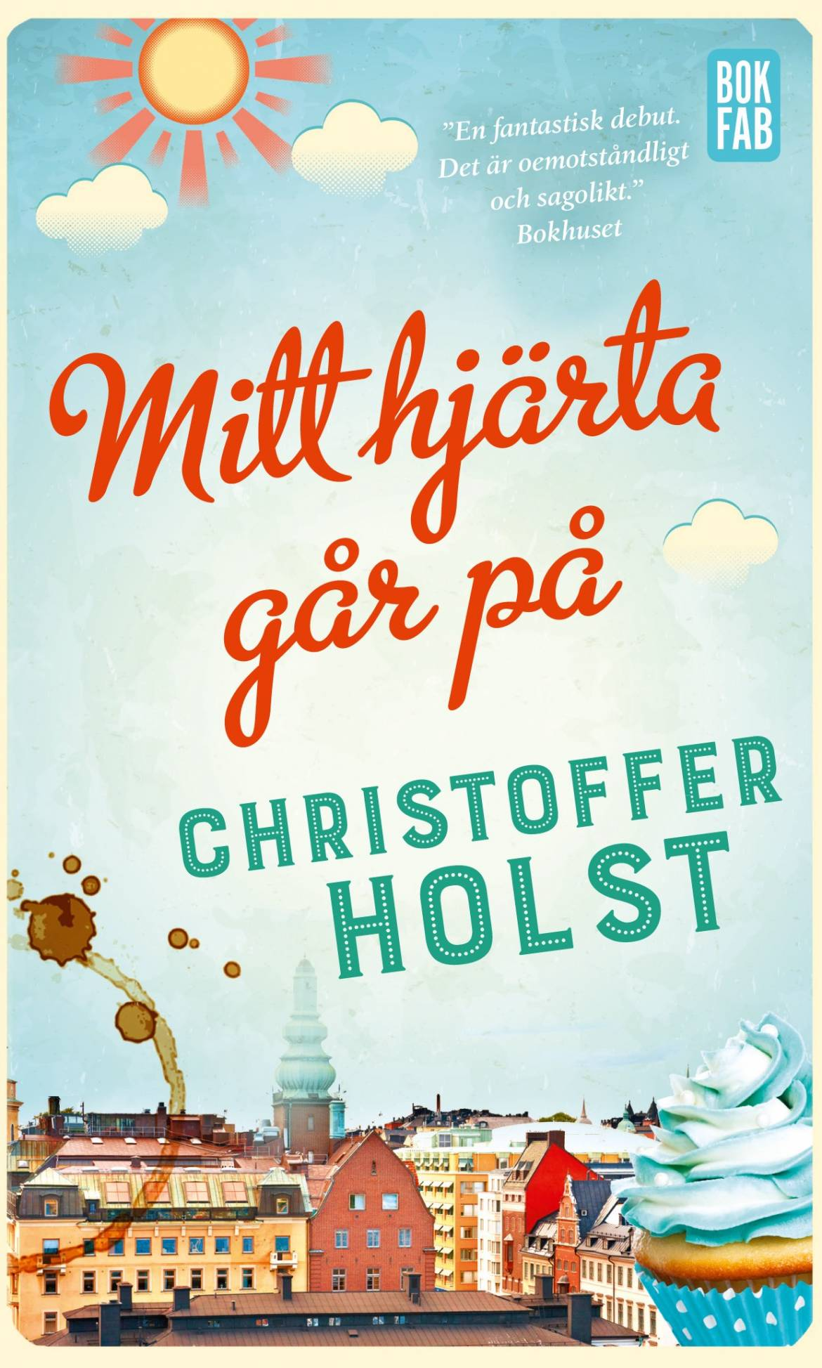 Holst-Mitt-hjarta-gar-pa_lores.jpg