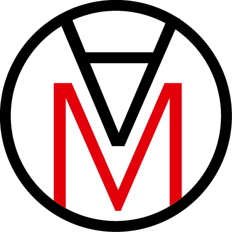 MalmstenAgency_logo_symbol.png